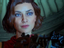 Call of Duty: Black Ops 4 - Скарлетт Родс против зомби