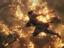 Sekiro: Shadows Die Twice — Игра обзавелась релизным трейлером