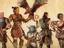 [Стрим] Pillars of Eternity 2: Deadfire - Релизная трансляции