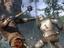 Kingdom Come: Deliverance - Специальный трейлер к годовщине игры