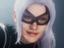 Spider-Man - Состоялся релиз первого DLC