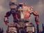 [Руководство] BattleTech - Как собрать коллекцию мехов