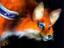 «Ллотиенский хищник»: история создания игрушки