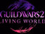 Guild Wars 2 - Первый взгляд на новый эпизод живой истории