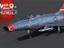 В War Thunder скоро появятся сверхзвуковые самолеты