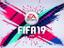 [Обзор] FIFA… очередная