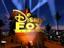 Окончательно и бесповоротно Disney покупает Fox