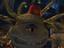 "Neverwinter - Пора присоединиться к ""Acquisitions Incorporated"""