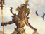 Стрим: Total War: WARHAMMER II - Цари гробниц снова в деле