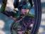 Soulcalibur VI - Тира могла вообще не появиться в игре