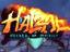 Halzae: Heroes of Divinity - Новый проект в жанре TBA