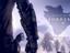 Destiny 2 - Изменения в налетах