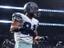 [E3-2018] Madden NFL 19 - Новая часть появится на ПК