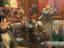 """Neverwinter - Таверна """"Зияющий Портал"""" скоро появится в игре"""
