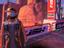 Экстремальный симулятор Rush VR вышел для PSVR