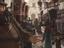[Слухи] RPG по «Гарри Поттеру» для консолей следующего поколения могут анонсировать совсем скоро