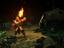 Curse of the Dead Gods - Полноценный релиз состоится в конце февраля
