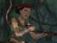 ARK: The Animated Series - Расширенный трейлер анимационного сериала