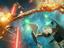 [gamescom 2020] Star Wars: Squadrons — Трейлер одиночной кампании