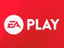 Стрим: EA Play - Следим за новинками