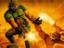 Sigil - Релиз пятого эпизода для Doom снова перенесен