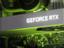 [Официально] Старт продаж NVIDIA RTX 3060 состоится 25 февраля