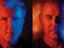Провалу «Терминатора: Темная судьба» мог поспособствовать творческий конфликт между Миллером и Кэмероном
