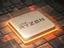 AMD Ryzen 7 5800 может с легкостью быть превращен в Ryzen 7 5800X