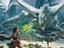 В сети появились фотографии со съемочной площадки фильма «Dungeons & Dragons»
