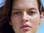 Еще одна Саша сыграла в Resident Evil 3. На этот раз Александра Зотова, подарившая внешность Джилл Валентайн