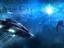 EVE Online  — 32-битный клиент больше недоступен