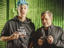 Марк Хэмилл променял световой меч на кирку в Fortnite