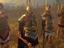 От анонса до релиза: эволюция стратегии Total War Saga: Troy в трейлере