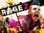 """В Rage 2 добавлена """"Новая игра+"""", сложность Ultra Nightmare и многое другое"""