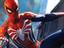 Disney хочет больше игр вроде Spider-Man и Fallen Order по своим франшизам