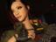 [E3 2019] Cyberpunk 2077 представил Киану Ривз, игра выйдет 16 апреля
