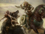 "The Lord of the Rings Online - На легендарные серверы прибывают ""Всадники Рохана"""