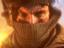 Battlefield V - Разработчики убрали Duo-режим из Королевской битвы
