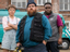 Дебютный трейлер «Искателей правды» с Саймоном Пеггом и Ником Фростом от Amazon
