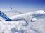 Microsoft Flight Simulator - Авиакомпания S7 Airlines проведет онлайн-рейс Москва-Инсбрук