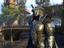 """The Elder Scrolls Online - Официальный трейлер """"Scalebreaker"""""""
