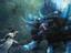 Sword and Fairy 7 - Релиз RPG на ПК состоится в октябре