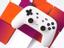 Google Stadia закрывает внутренние игровые студии