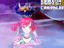Digimon Story: Cyber Sleuth выйдет на ПК и Switch
