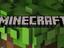 Маркус Перссон, создавший Minecraft, подумывает о возвращении к созданию игр