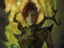 Cryptic работает над MMORPG по вселенной Magic: The Gathering