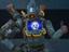 Анимированные баннеры в Apex Legends могут приводить к вылету игры