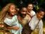 В российский прокат вышла картина «Питер Пэн и Алиса в Стране Чудес». Очень современное прочтение классики