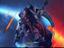 Издание Mass Effect Legendary Edition заняло лидирующую позицию в топ-продажах магазина Steam за неделю