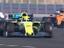 F1 2020 - В новом ролике был показан боевой пропуск